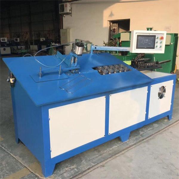 2D CNC automaatterasest paindesüsteem