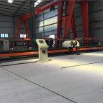 automaatne cnc vertikaalne 10-32mm armeeriv rebar painutusmasin