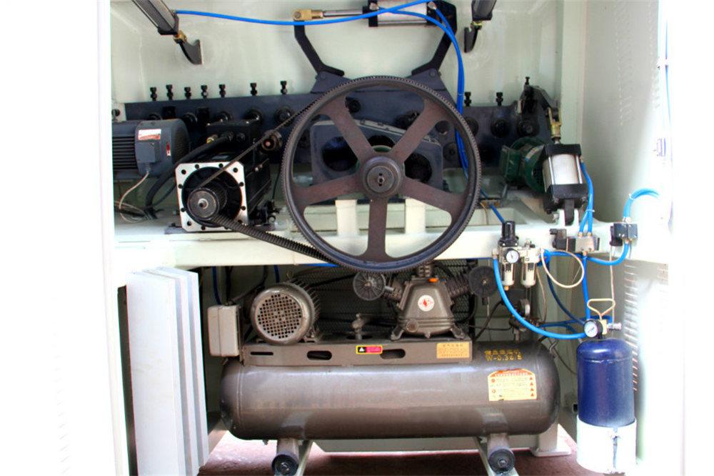 CNC traat painutusmasin4