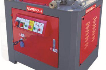 rebar painutamine masin, elektriline rebar painutamine, kaasaskantav rebar painutamine masin