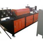 automaatne hüdraulika juhe sirgestamine ja lõikamismasin